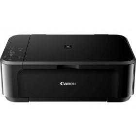 Canon MG3650S Ad inchiostro 4800 x 1200 DPI A4 Wi-Fi