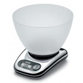 Laica BX9240 bilancia da cucina Bilancia da cucina elettronica