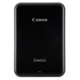 """Canon 3204C005 stampante per foto ZINK (inchiostro zero) 314 x 400 DPI 2"""" x 3"""" (5x7.6 cm)"""