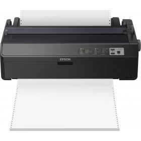 Epson LQ-2090II stampante ad aghi