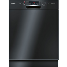 Bosch Serie 4 SMD46IB21E lavastoviglie Sottopiano 13 coperti A++