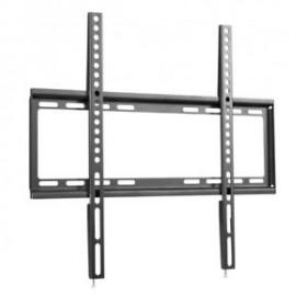 """nuovaVideosuono N05 supporto da parete per tv a schermo piatto 139,7 cm (55"""") Nero"""