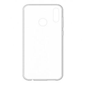 """Huawei TPU Case custodia per cellulare 16 cm (6.3"""") Cover Trasparente"""