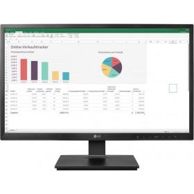 "LG 24CK550W-3A LED display 60,5 cm (23.8"") 1920 x 1080 Pixel Full HD Nero"