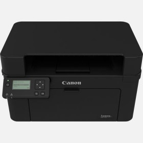Canon i-SENSYS LBP113w 600 x 600 DPI A4 Wi-Fi