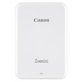 """Canon 3204C006 stampante per foto ZINK (inchiostro zero) 314 x 400 DPI 2"""" x 3"""" (5x7.6 cm)"""