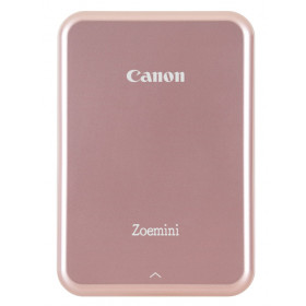 """Canon 3204C004 stampante per foto ZINK (inchiostro zero) 314 x 400 DPI 2"""" x 3"""" (5x7.6 cm)"""