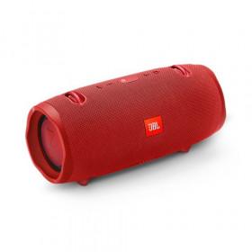 JBL XTREME 2 40 W Altoparlante portatile stereo Rosso