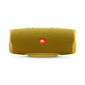JBL Charge 4 30 W Mono portable speaker Giallo