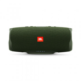 JBL Charge 4 30 W Mono portable speaker Verde