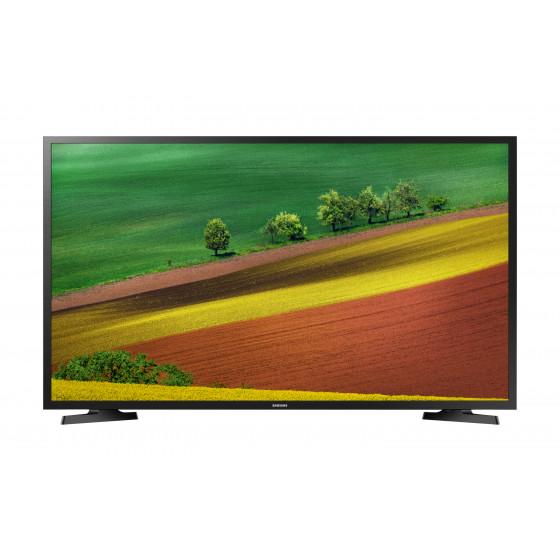 """Samsung TV HD 32"""" N4000"""