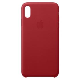 """Apple MRWQ2ZM/A custodia per cellulare 16,5 cm (6.5"""") Cover Rosso"""
