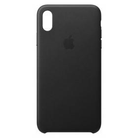 "Apple MRWT2ZM/A custodia per cellulare 16,5 cm (6.5"") Cover Nero"