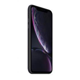 "Apple iPhone XR 15,5 cm (6.1"") 256 GB Doppia SIM 4G Nero"
