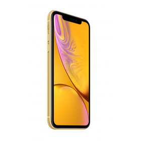 "Apple iPhone XR 15,5 cm (6.1"") 64 GB Doppia SIM 4G Giallo"