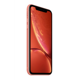 "Apple Iphone XR 64GB Smartphone 6,1"" Corallo Italia"