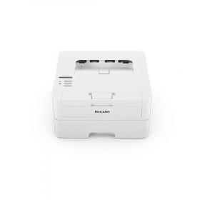 Ricoh SP 230DNw 600 x 2400 DPI A4 Wi-Fi