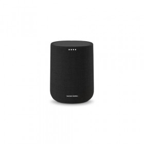 Harman/Kardon Citation ONE altoparlante 40 W Nero