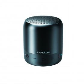 Anker SoundCore Mini 2 6 W Mono portable speaker Nero