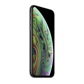 """Apple iPhone XS 14,7 cm (5.8"""") 64 GB Doppia SIM 4G Grigio"""
