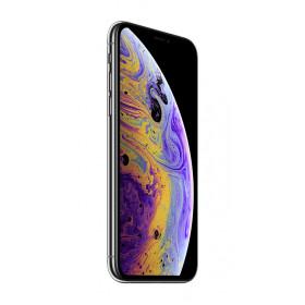 "Apple iPhone XS 14,7 cm (5.8"") 64 GB Doppia SIM 4G Argento"