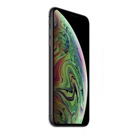 """Apple iPhone XS Max 16,5 cm (6.5"""") 256 GB Doppia SIM 4G Grigio"""
