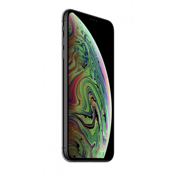 "Apple iPhone XS Max 16,5 cm (6.5"") 256 GB Doppia SIM 4G Grigio"