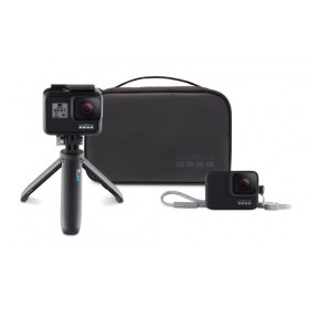 GoPro Kit da viaggio
