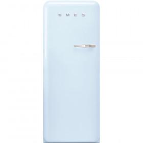 Smeg FAB28LPB3 monoporta Libera installazione Blu 270 L A+++