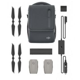 DJI 174605 Ricambio e accessorio per modello radiocomandato (RC) Kit di montaggio