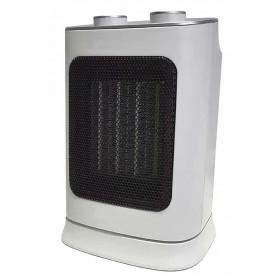 Ardes AR4P08W stufetta elettrica Stufetta con elettroventola Interno Bianco 2000 W