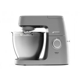 Kenwood Electronics Chef Elite XL KVL6330S robot da cucina 6,7 L Argento 1400 W
