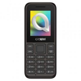 """TIM Alcatel 1066 4,57 cm (1.8"""") 63 g Nero Caratteristica del telefono"""