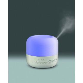 Olimpia Splendid Astomi Sound diffusore di aromi Bianco Cisterna