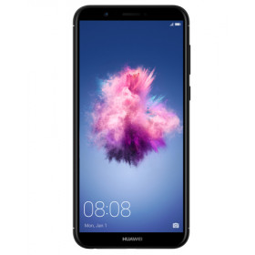 Vodafone S.PH. Huawei P Smart VOD BLK