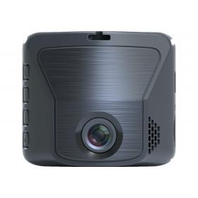 Kenwood DRV-330 Full HD Nero
