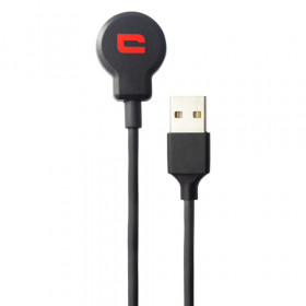 Crosscall X-CABLE cavo per cellulare X-Link SB 2.0 Nero, Rosso 1 m