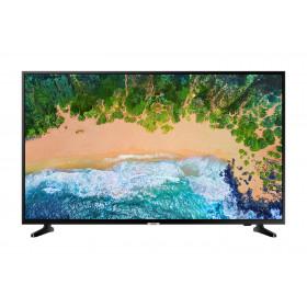 Samsung Series 7 TV UHD 4K 65'' Flat NU7090