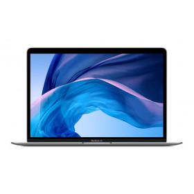 "Apple MacBook Air Grigio Computer portatile 33,8 cm (13.3"") 2560 x 1600 Pixel 1,6 GHz Intel® Core™ i5 di ottava generazione"