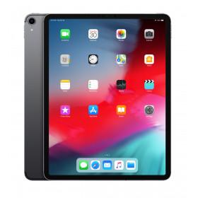 Apple iPad Pro 256 GB 3G 4G Grigio