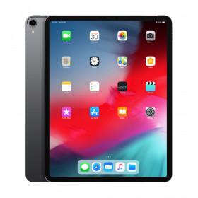 Apple iPad Pro 64 GB Grigio