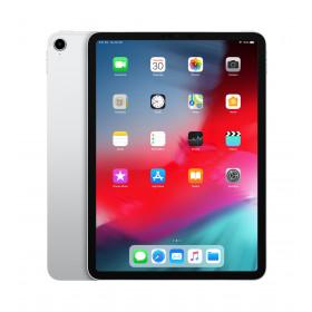 Apple iPad Pro tablet A12X 512 GB Argento