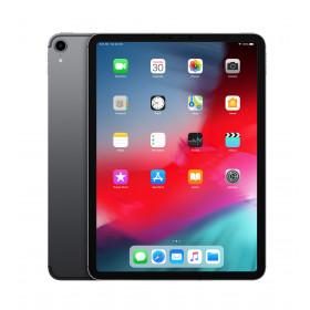 Apple iPad Pro tablet A12X 1024 GB 3G 4G Grigio