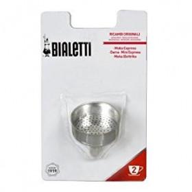 Bialetti 0800102 Filtro da caffè