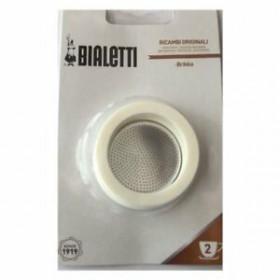 Bialetti 0800013 Filtro da caffè