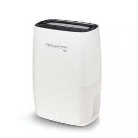 Rowenta DH4212 2,4 L 52 dB Bianco 195 W