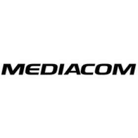 Mediacom M-PBSP30YB batteria portatile