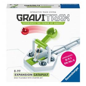 Ravensburger GraviTrax Catapult Expansion