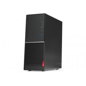Lenovo V530 Intel® Core™ i5 di ottava generazione i5-8400 4 GB DDR4-SDRAM 1000 GB HDD Nero Torre PC