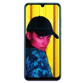 """Huawei P smart 2019 15,8 cm (6.21"""") 3 GB 64 GB Doppia SIM 4G Nero 3400 mAh"""